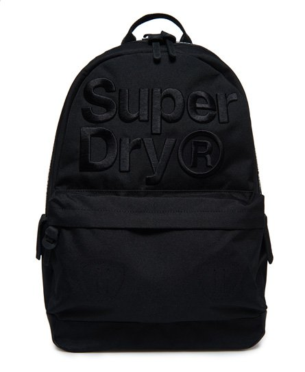 b1d719c5e14 Womens Bags | Backpacks & Tote Bags | Superdry