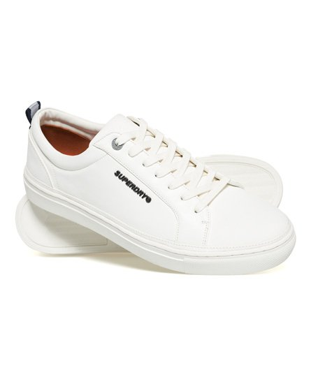 ce56e365691 Mens Trainers | Hi and Low Top Trainers | Superdry