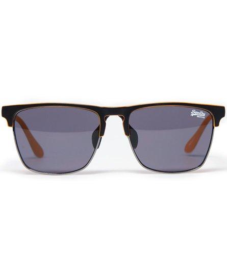 Superdry SDR Fira Sonnenbrille