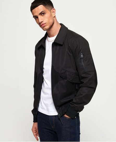 c6a1ee660 Men's jackets, shop the iconic range | Superdry US