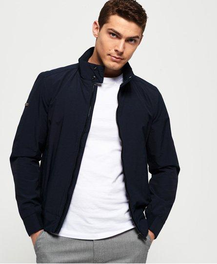 9f14c8082997 Mens Jackets & Coats | Jackets for Men | Superdry