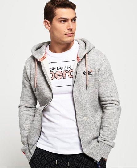 580ae45af Hoodies | Mens Hoodies & Mens Sweatshirts | Superdry