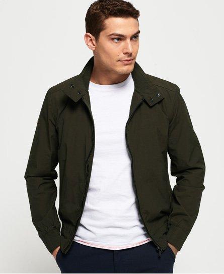 53797be9 Men's jackets, shop the iconic range | Superdry US