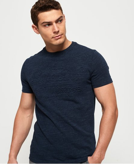 98c6bcb8 Mens T-Shirts, Tees For Men | Shop T-Shirts For Men | Superdry