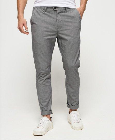 Superdry Pantalones chinos International Merchant