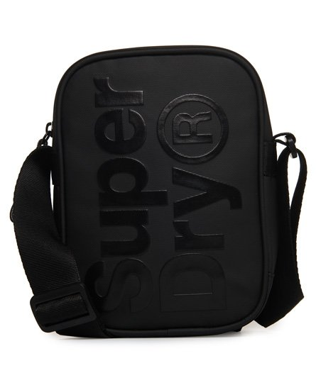 9f3073e7180 Mens Bags | Backpacks & Rucksacks for Men | Superdry