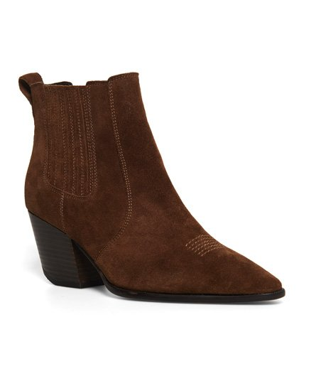 pretty nice 037ba ff2c4 Shop exklusive Damen-Stiefel und Boots | Superdry DE