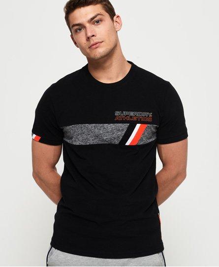 285e6d75c03 Mens T-Shirts, Tees For Men | Shop T-Shirts For Men | Superdry