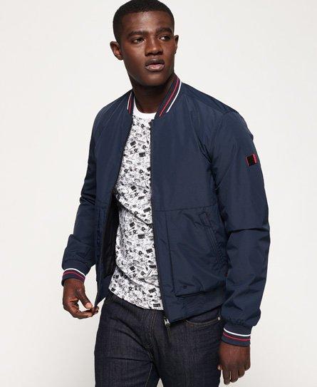 426948000d575 Men's jackets, shop the iconic range | Superdry US