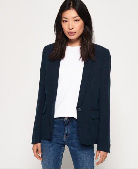 940d1ce4b1e54 Vestes et manteaux pour femme | Superdry FR