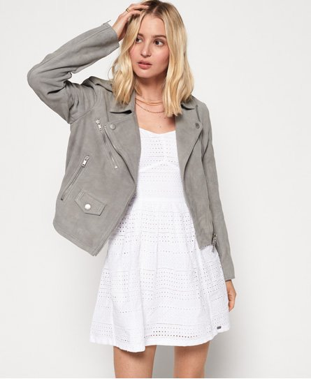 b580e17d086 Womens Jackets | Ladies Spring & Summer Jackets | Superdry