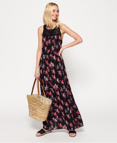 954a8aee1f7 Dresses   Every Day & Party Dresses   Superdry