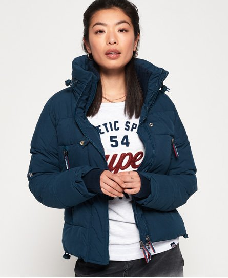 5a08340c Womens Coats & Jackets | Ladies Jackets | Superdry