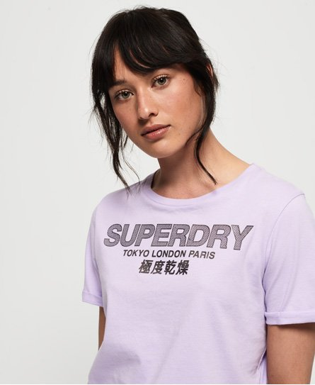 8faabd57bd3d70 Womens Holiday Shop | Holiday Clothes for Women | Superdry