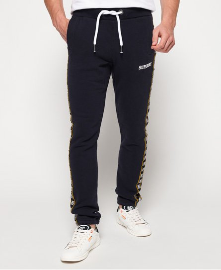 Baggy Joggingbroek Mannen.Superdry Nl Trainingsbroeken Sportbroeken Joggingbroek Heren