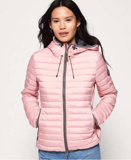 ea35d002f Womens Jackets | Ladies Spring & Summer Jackets | Superdry