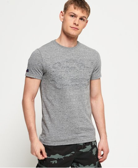 f67dbde1 Mens New Season Collection   Superdry