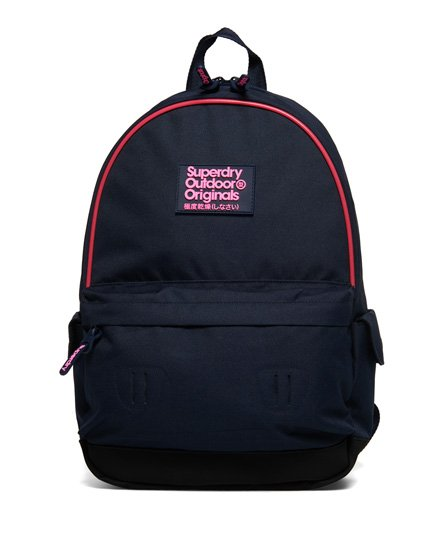 912df2f4a Womens Bags | Backpacks & Tote Bags | Superdry