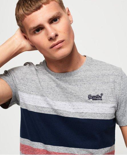 b6ddc0d8 Mens T-Shirts, Tees For Men | Shop T-Shirts For Men | Superdry