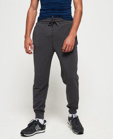 Superdry Active Flex Pants