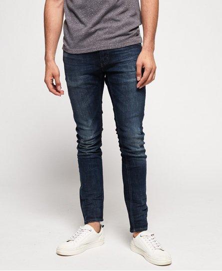 e0f9f57b2 Mens Jeans - Shop Jeans for Men Online | Superdry