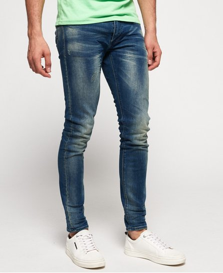 93aacb0185d Superdry NL: Heren Jeans | Jeans Heren | Jeans