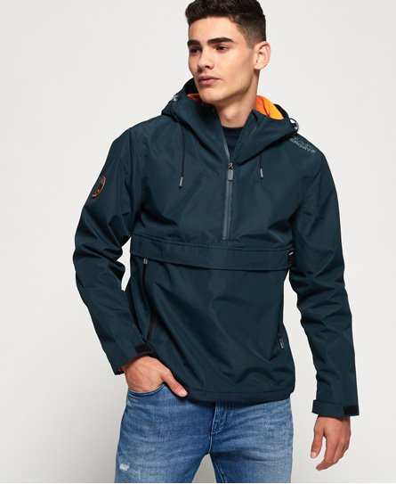 b4b31db02a Men's jackets, shop the iconic range | Superdry US