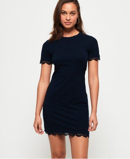 6971cb13a5 Dresses | Every Day & Party Dresses | Superdry