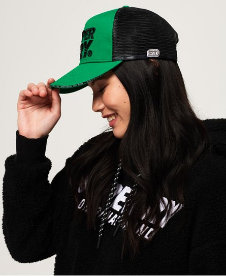 c9f01d26 Womens Hats - Shop Hats Online | Superdry