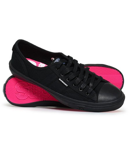 Womens Trainers | Fashion & Sports Trainers | Superdry