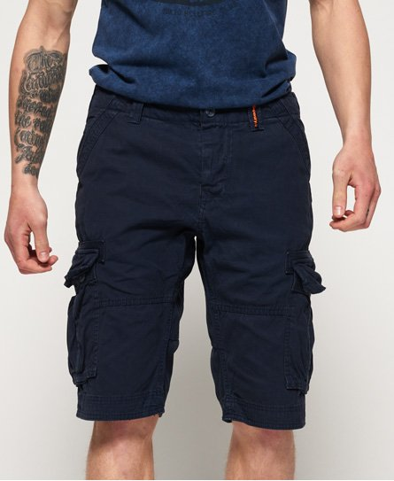 Superdry Short Core Cargo Lite