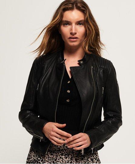 3e6b473750a2d Vestes et manteaux pour femme | Superdry FR