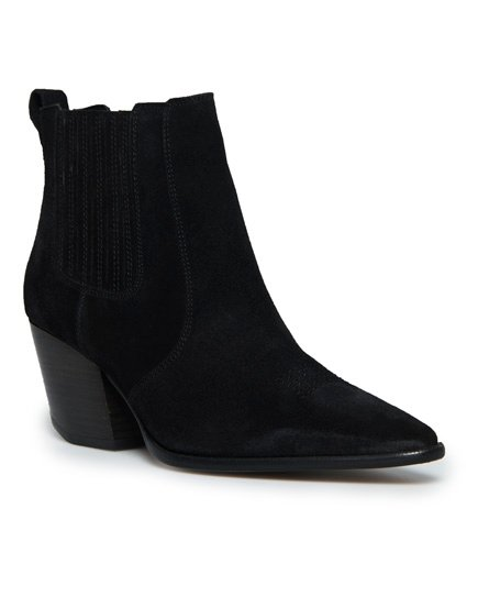 527db9f0ba8726 Superdry CA: Boots | Women's Boots | Women's Desert Boots