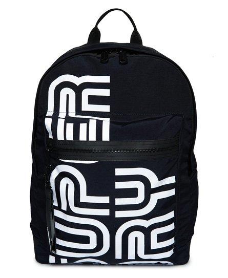 Superdry Nostalgia Backpack