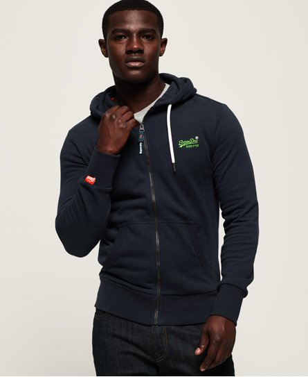 eb8cadeceb3 Hoodies | Mens Hoodies & Mens Sweatshirts | Superdry