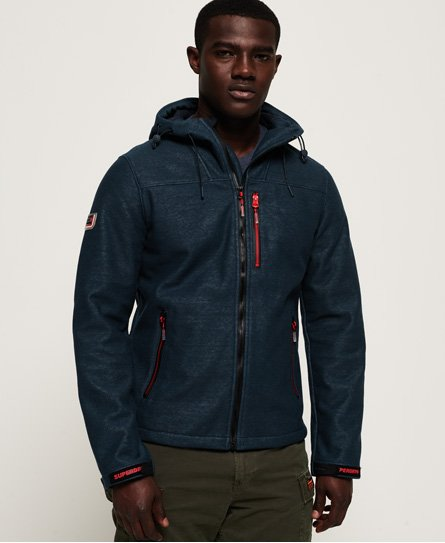 b8d78103204 Mens Windcheaters | Windproof Jackets and Coats - Superdry