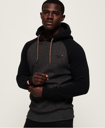 Hoodies | Mens Hoodies & Mens Sweatshirts | Superdry