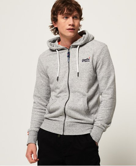 size 40 538bb 9e367 Shop Hoodies & Sweatshirts für Herren | Superdry DE