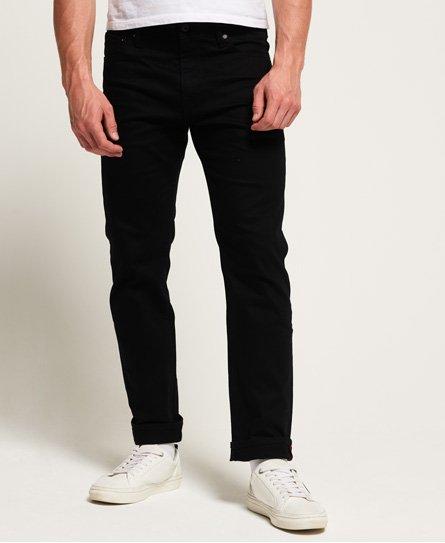 5bc9c19fc Superdry CA: Mens Jeans | Mens Skinny Jeans | Mens Denim Jeans