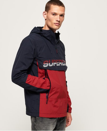 0761b65a6 Winter Jackets and Coats for Men | Superdry CA