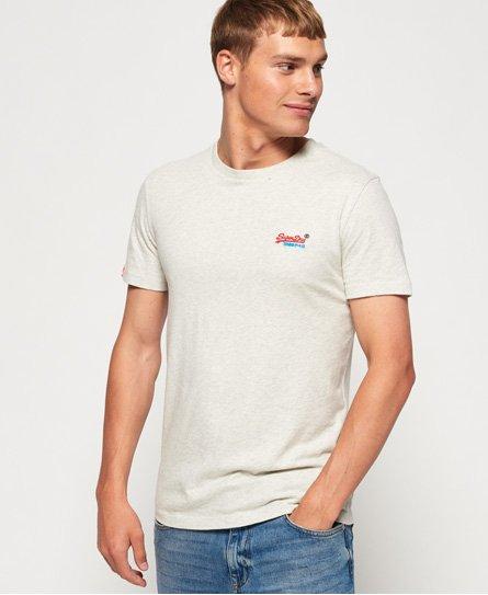 brand new fc4de 86a81 Shop Herren T-Shirts | Superdry DE