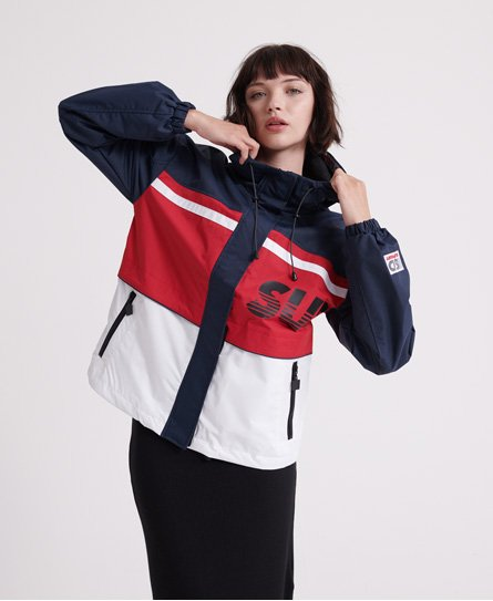 f3fa43e04 Women's new season collection available now | Superdry US