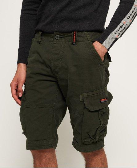 Mens Shorts | Mens Smart Shorts & Casual Shorts | Superdry
