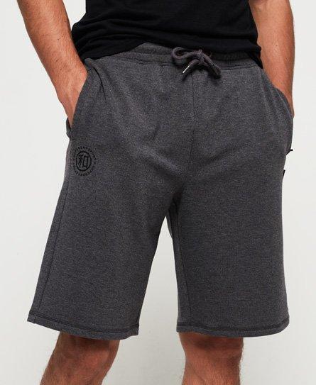 Superdry Active Flex Shorts