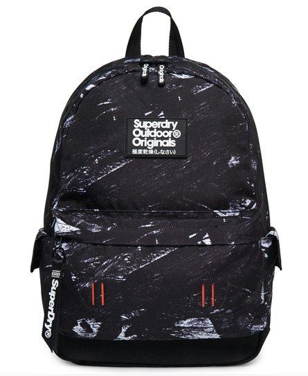 Mens Bags | Backpacks & Rucksacks for Men | Superdry