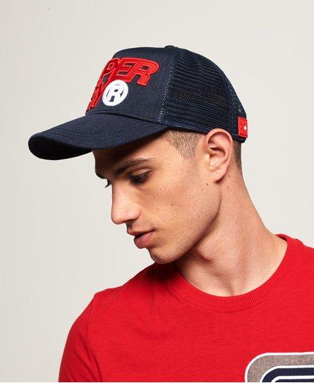af6780a03 Superdry CA: Mens Hats | Hats For Men | Beanies For Men