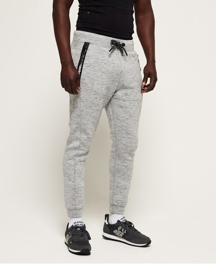 Superdry Core Gym Tech Joggers