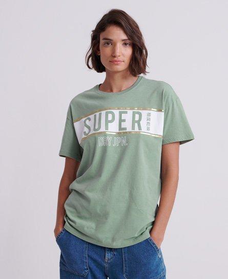 43a500bc5 Colección de nueva temporada para mujer | Superdry
