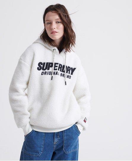 9b5a2eb4ad5b Colección de nueva temporada para mujer   Superdry