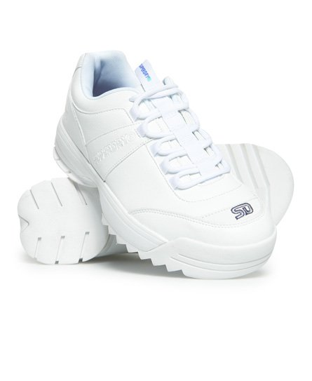 Superdry Chunky Trainers